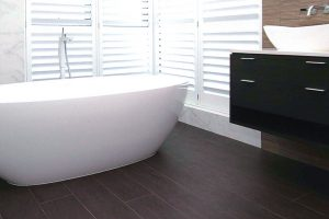 best residential plumbing services in Melbourne
