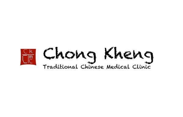 chong-kheng