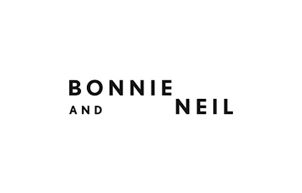 bonnie and neil