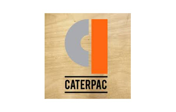 caterpac