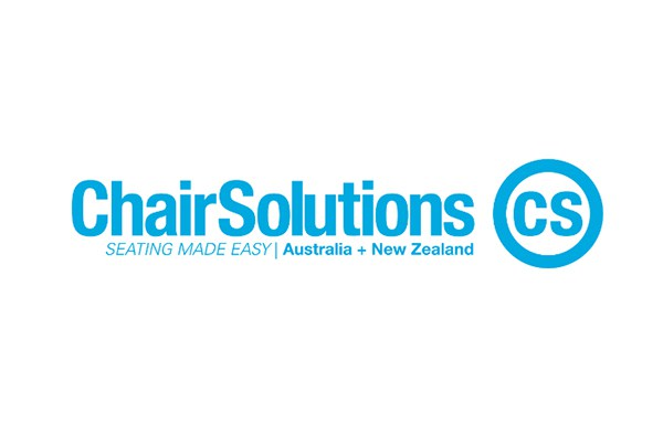 chair solutions logo