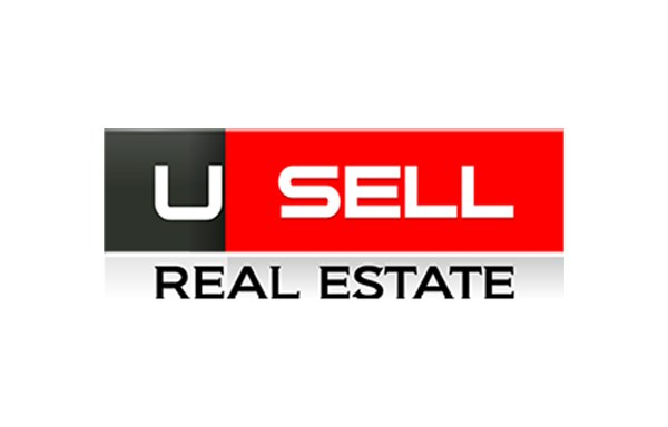 u-sell-real-estate
