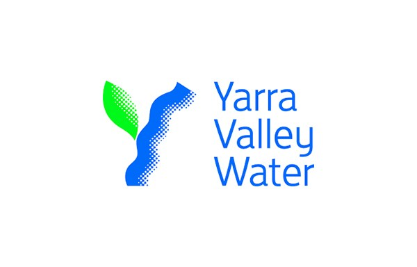 yarra-valley-water