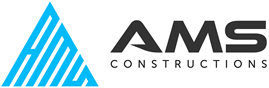 AMS-Constructions