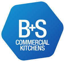B+S Commercial Kitchen