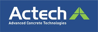 Actech International