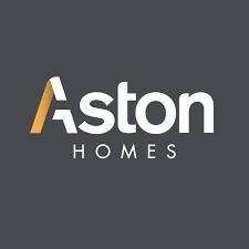 Aston Homes
