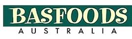 BAS Foods Australia