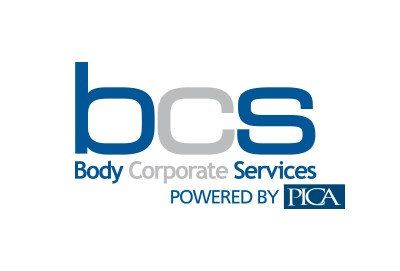Body Corporate Services Hawthorn