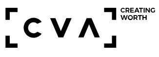CVA Consulting