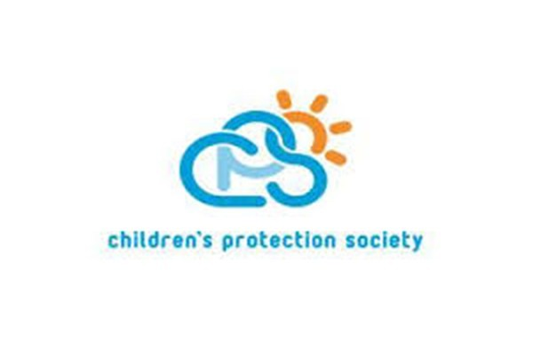 Children's Protection Society
