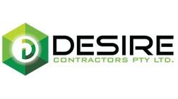 Desire Contractors