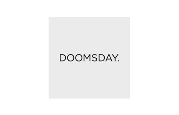 Doomsday Cafe
