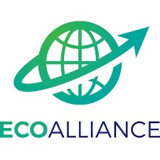 Eco Alliance