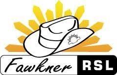 Fawkner RSL