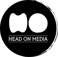 Head on Media