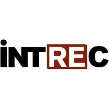Intrec