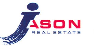 Jason Real Estate Commercial