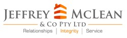 Jeffrey E. Mclean & Co Pty Ltd