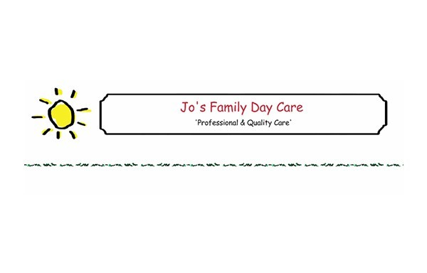 Jo's Family Day Care
