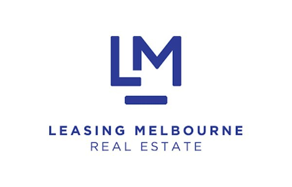 Leasing Melbourne Real Estate