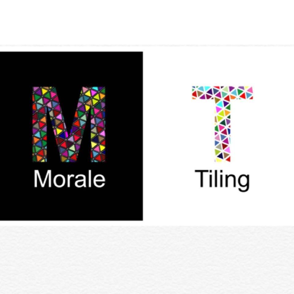 Morale Tiling