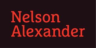 Nelson Alexander Reservoir