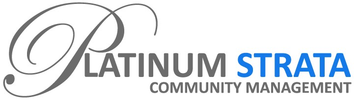 Platinum Strata Community Management