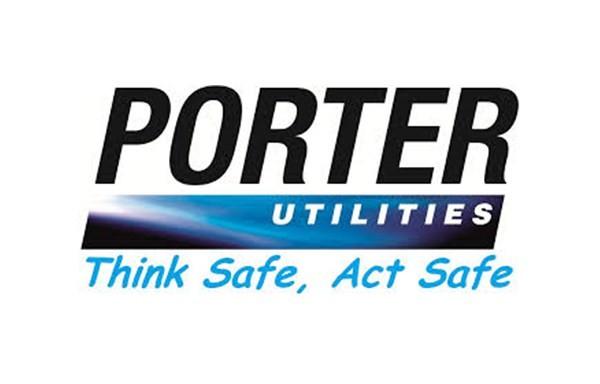 Porter Utilities
