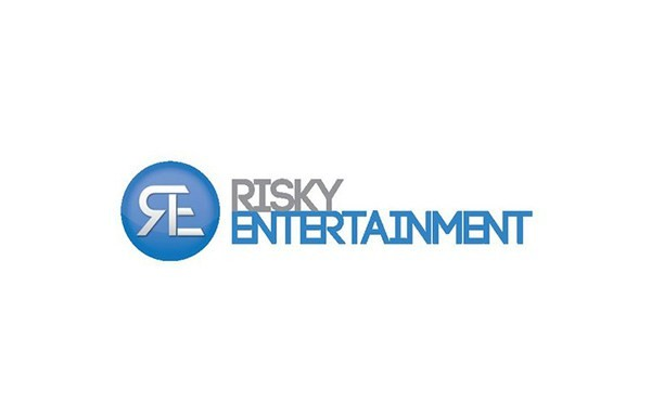 Risky Entertainment