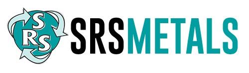 SRS-Recyling-Pty-Ltd