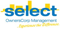 Select OwnersCorp Management