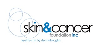 Skin & Cancer Foundation