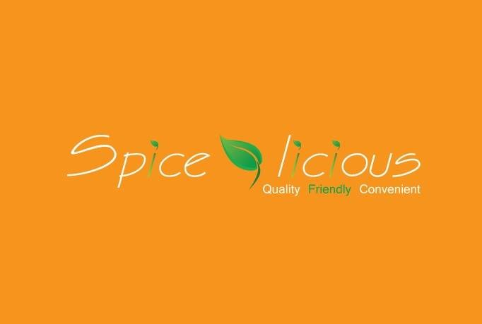 Spicelicious