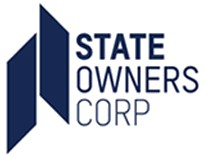 State Owners Corp Pty Ltd