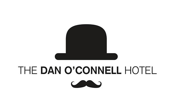 The Dan O'Connell Hotel