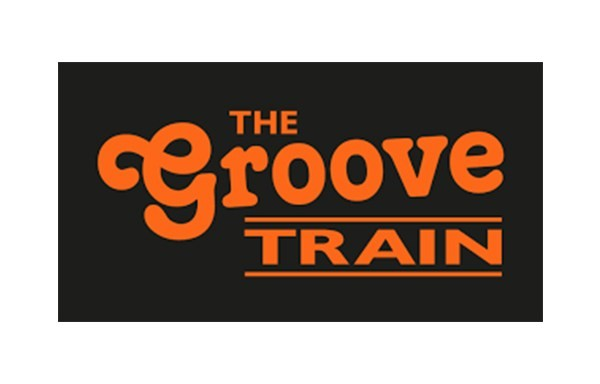The Groove Train
