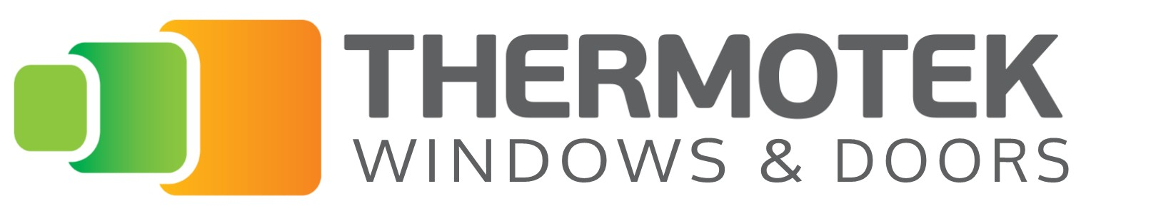 Thermotek Windows