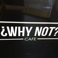 Why-Not-Cafe
