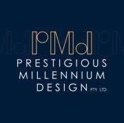 prestigious millennium design