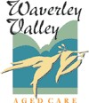 waverley valley aged care