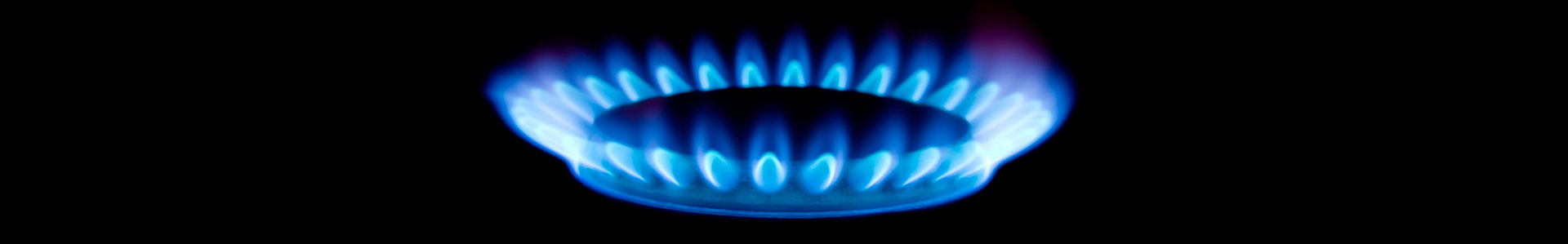 Gas Leak Melbourne