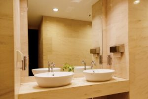 maintenance plumbers melbourne