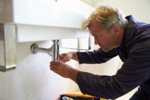 melbourne emergency plumber