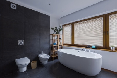 Plumber Reservoir Local Melbourne Plumbing Services Company