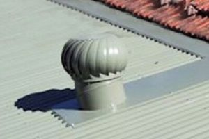 roofing plumber in melbourne