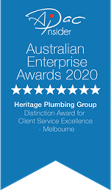 Australian Enterprises Awards