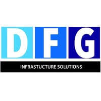 Danfour Group DFG