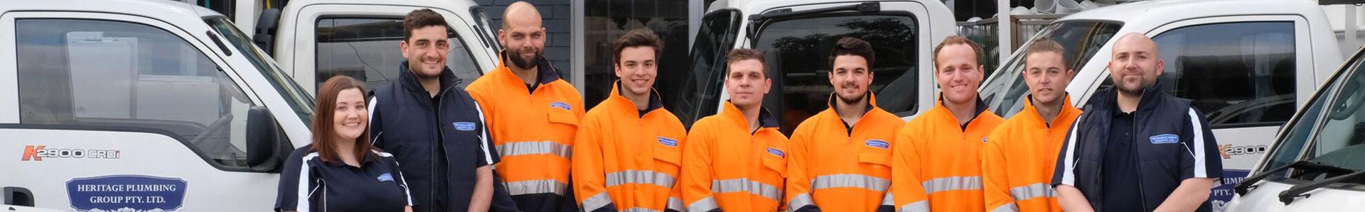 HPG-Civil-plumber