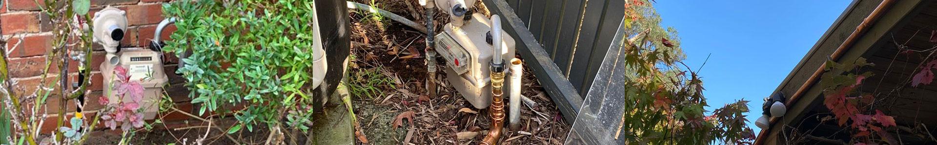 HPG-Gas-Plumber